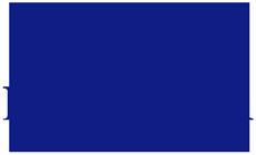 Launer London Logo